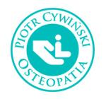 Piotr Cywiński Osteopatia Chiromax