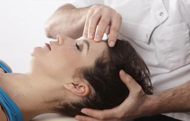 osteopatia_krzyzowo-czaszkowa