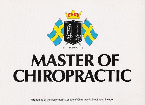 master_chiropractic3