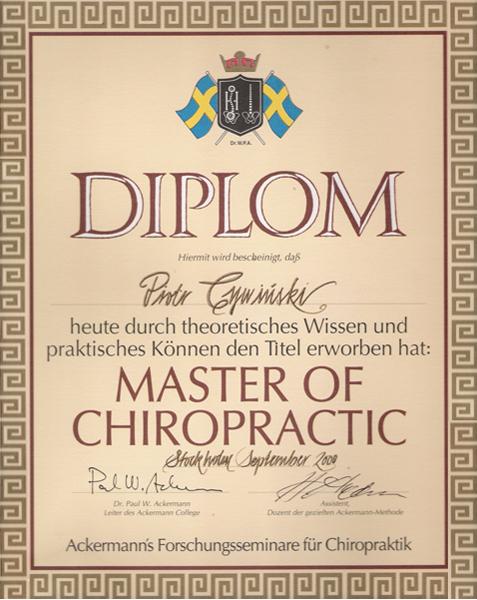 master_chiropractic4