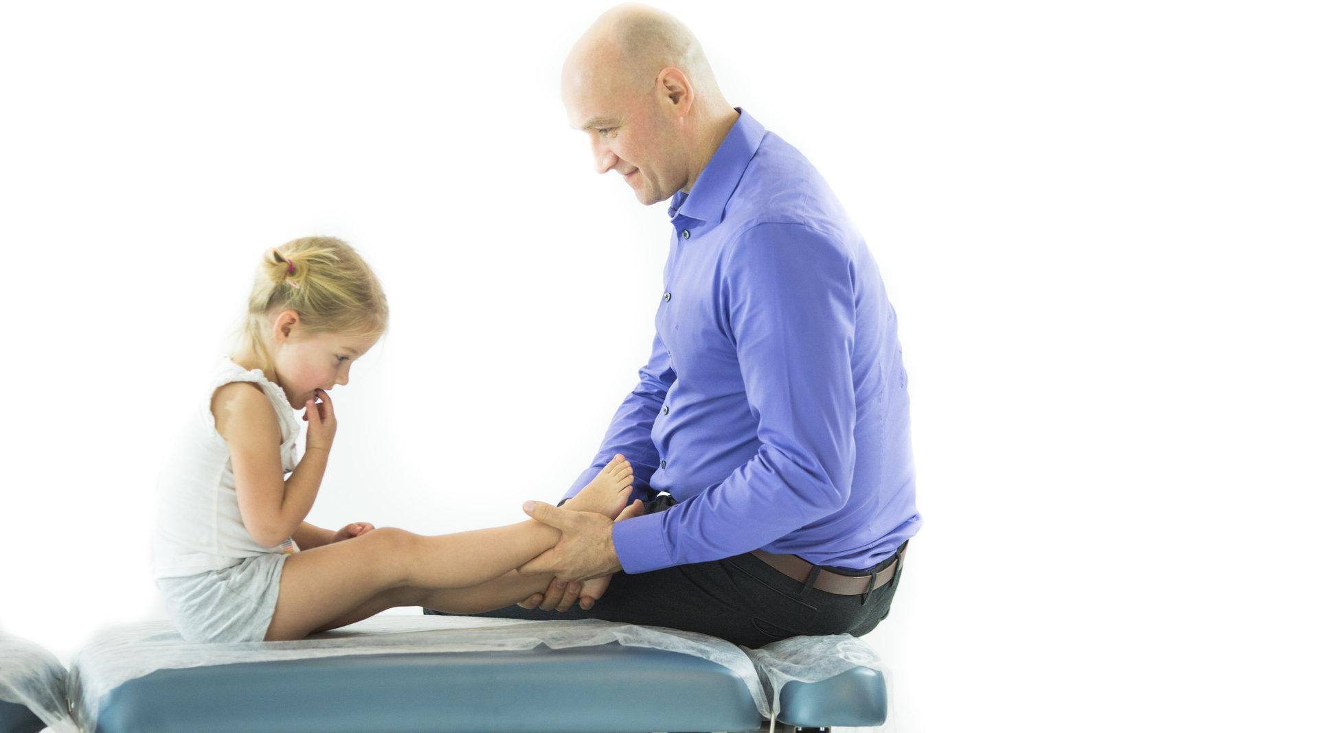 osteopata-badanie