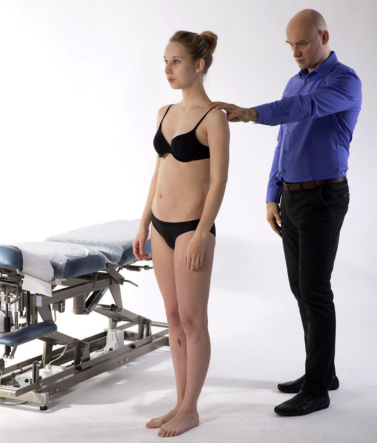 osteopata-badanie1