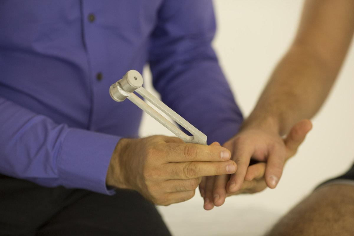 osteopata-badanie2