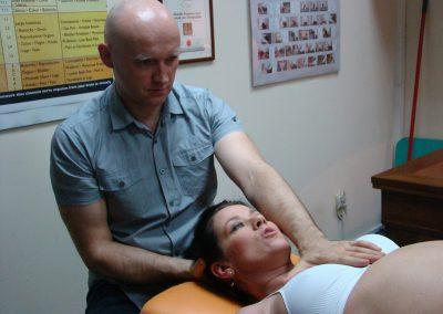 osteopatia_kobiet_w_ciazy_07