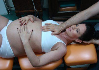 osteopatia_kobiet_w_ciazy_09